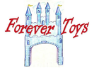 Forever Toys1st Street Toy Company